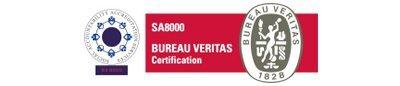 BV-Certification-Mark---SAAS-Accreditation-Mark-for-SA-8000-web