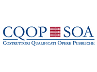 logo CQOP dim min x word processing