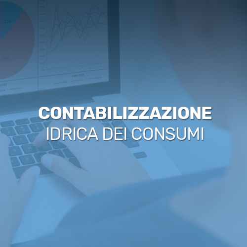 CONTABILIZZAZIONE-IDRICA
