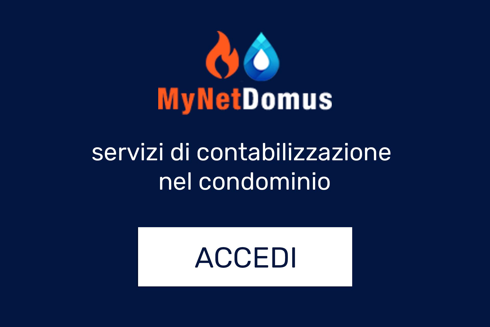 mynetdomus