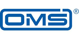 oms-group-3