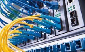 rete-fibra