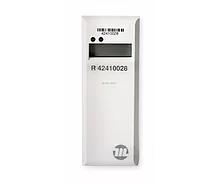 ripartitore-telelettura-termica